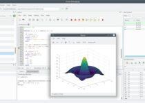 Como instalar o ambiente de programação GNU Octave no Linux