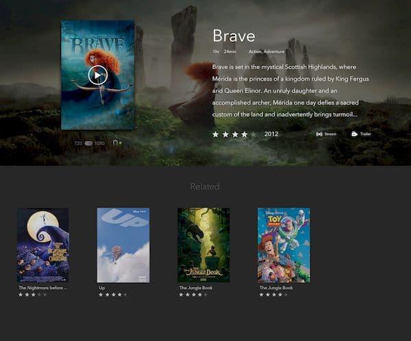 Como instalar o cliente Popcorn Time Desktop no Linux via Appimage