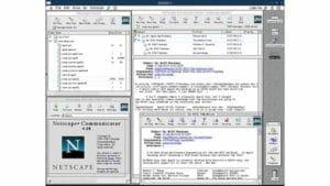Como instalar o emulador de Macintosh 68k Basilisk II no Linux via Flatpak