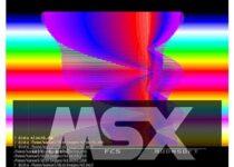 Como instalar o emulador de MSX openMSX no Linux via Flatpak