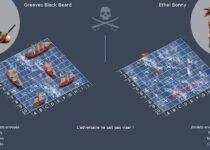 Como instalar o jogo Cap: Pirate Battleship no Linux via Flatpak