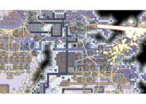 Como instalar o jogo tower defense Mindustry no Linux via Flatpak