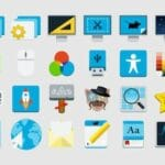 Como instalar o Xfce Desktop 4.16 no Ubuntu 20.04, Linux Mint 20