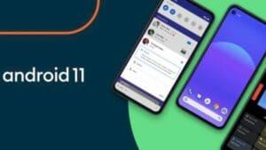 Confira as lista de dispositivos da Motorola com atualização do Android 11