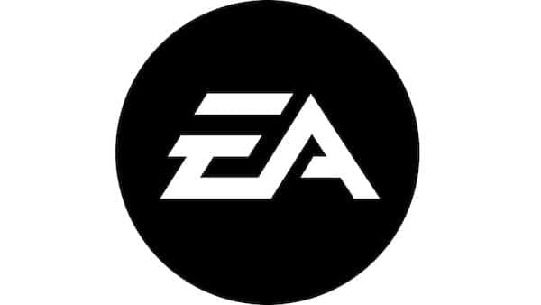 EA comprou a Codemasters! isso afetará os jogos no Linux?