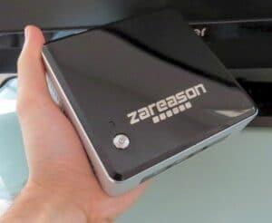 Empresa de PC Linux ZaReason fechou as portas devido a COVID-19