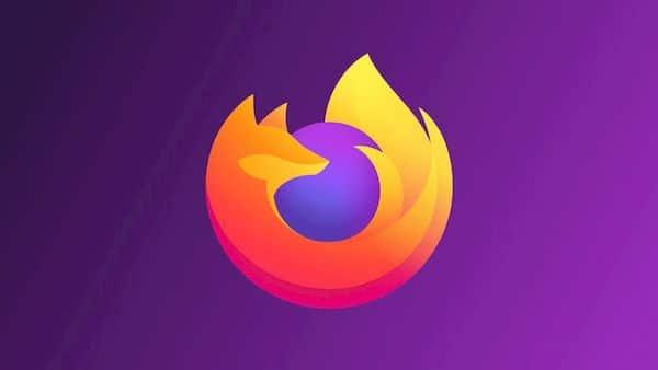 Firefox 84 já está disponível para download com WebRender habilitado por padrão no Linux
