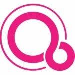 Fuchsia OS agora é um projeto de código aberto e aceita contribuições