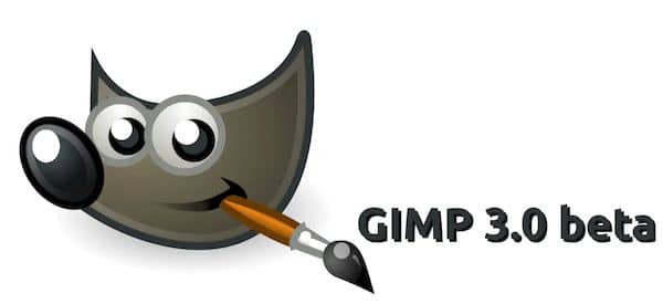 GIMP 2.99.4 lançado com correções e novas ferramentas