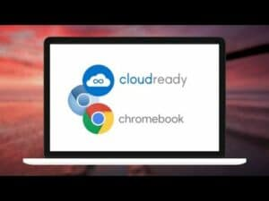 Google comprou a desenvolvedora do CloudReady, clone do Chrome OS