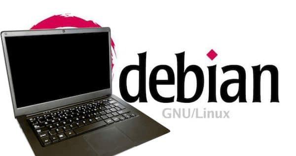 Instalador do Debian 11 recebeu suporte para o Pinebook Pro, e outros dispositivos ARM