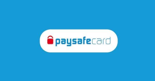 Introdução aos benefícios do Paysafecard e aproveite essa opção