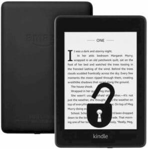 Jailbreak para Amazon Kindle Paperwhite (geração atual)