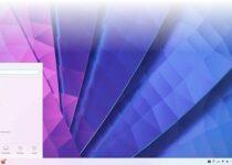 KDE Plasma 5.20 não chegará ao Kubuntu até o Ubuntu 21.04 Hirsute Hippo