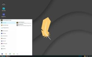 Kernel 5.10 já chegou para os usuários do Linux Lite! Veja como atualizar!