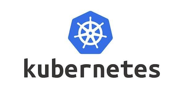 Kubernetes 1.20 lançado com Kubectl Debug em beta e muito mais