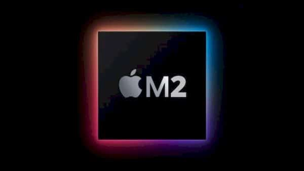 M2 será o próximo chip ARM da Apple, segundo a bloomberg