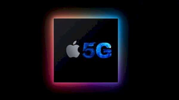 Modem Apple 5G irá substituir o da Qualcomm no iPhone