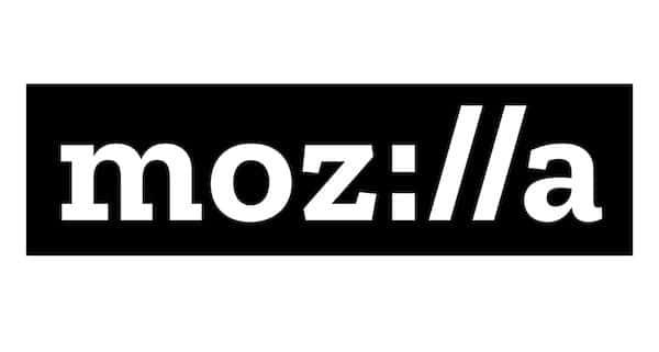 Mozilla pediu aos usuários que apoiem os planos anti-rastreamento da Apple