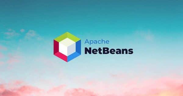NetBeans 12.2 lançado com suporte para as novas funções do Java