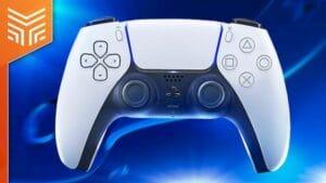 Novo driver Linux para suporte ao controle DualSense do PlayStation 5