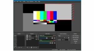 OBS Studio 26.1 lançado com suporte a câmera virtual, OpenBSD e mais