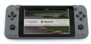 ODROID-Go Super é um sistema de jogo portátil com Ubuntu de US$ 80