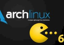 Pacman 6 permitirá downloads simultâneos no Arch Linux