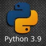 Python 3.9.1 lançado com suporte ao macOS 11 Big Sur