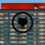 Red Hat ampliou a colaboração com GitHub para melhorar a experiência do desenvolvedor