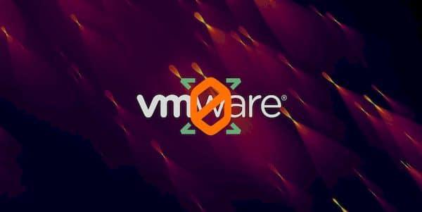 VMware corrigiu uma vulnerabilidade zero-day relatada pela NSA