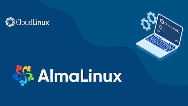 Alternativa ao CentOS, o Project Lenix foi renomeado para AlmaLinux