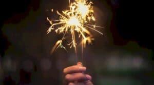Controle seus dados nas suas mídias sociais nesse ano novo, vida nova