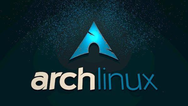 Arch Linux 2021.01.01 lançado com kernel Linux 5.10 LTS e mais