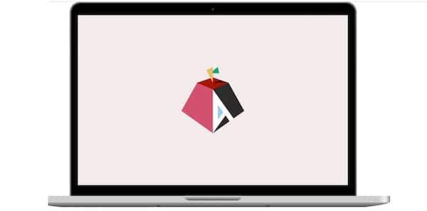 Asahi Linux, uma distribuição totalmente funcional para Apple M1