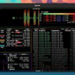 BpyTOP 1.0.55 lançado com algumas melhorias e correções