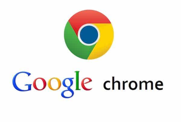 Chrome 87.0.4280.141 lançado com correção para 16 vulnerabilidades