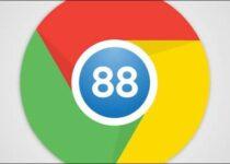 Chrome 88 lançado com correções de segurança e Adobe Flash removido