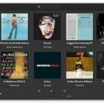 Como instalar o cliente Spotify Spot no Linux via Flatpak