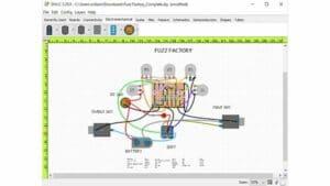 Como instalar o DIY Layout Creator no Linux via Flatpak