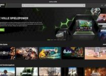 Como instalar o GeForce NOW Browser App no Linux via Snap