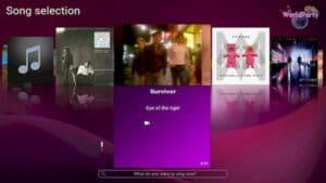 Como instalar o jogo de karaokê UltraStar WorldParty no Linux via Snap
