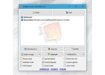 Como instalar o Kindle Comic Converter no Linux via Flatpak
