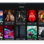 Como instalar o lançador de jogos Epic Heroic Games Launcher no Linux