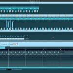 Como instalar o sequenciador GSequencer no Linux via Flatpak
