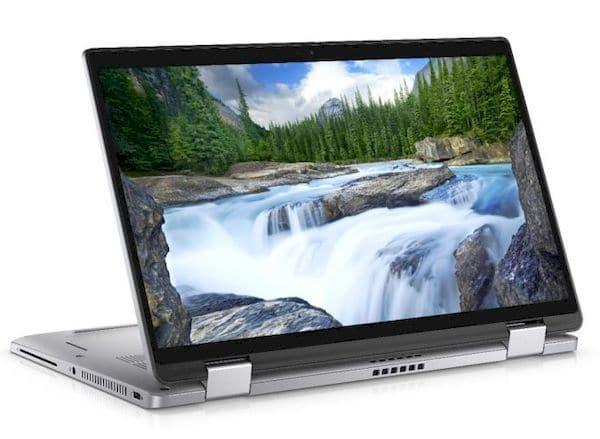 Conheça o Dell Latitude 7320 Detachable, um tablet com Intel Tiger Lake de 13 polegadas