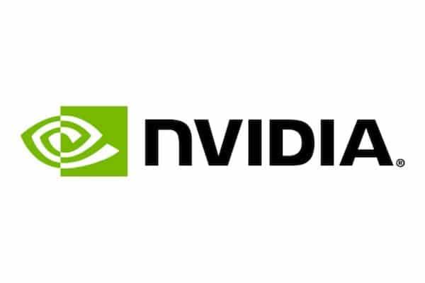 Driver Nvidia 460.39 lançado com suporte para o kernel 5.10 LTS e mais