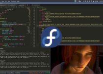 Fedora 34 virá com um novo Spin com o i3 Tiling Window Manager