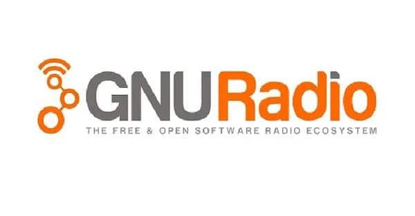 GNU Radio 3.9 lançado com melhorias, correções de bugs e muito mais