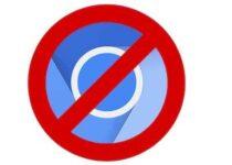 Google quer que os usuários do Chromium mudem para o Chrome